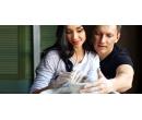 Vyrobte si hrnek zamilovaných | Slevomat
