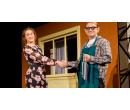 Vstupenka na divadelní hru Celebrity s.r.o. | Slevomat