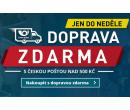 Sportisimo - doprava zdarma nad 500 Kč   Sportisimo