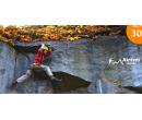 Základní kurz Via ferrata lezení | Hyperslevy