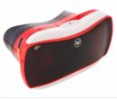 Mattel View Master VR brýle | Pompo
