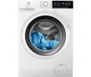 Pračka Electrolux,  A+++, 8kg, 1200 ot/min | Mall.cz