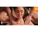 Online kurz partnerské masáže ve 30 lekcích  | Hyperslevy