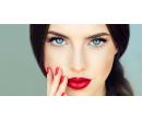 Ošetření pleti s masáží dekoltu a obličeje, líčení | Slevomat