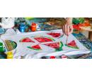 Dílna - namalujte si s dětmi hrníček či tričko | Slevomat