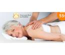 60min. masáž pro seniory | Hyperslevy
