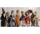 Vstup do Muzea loutkářských kultur | Slevomat
