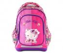 Holčičí školní batoh Target Hello Kitty | nakupka.cz