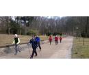 Nordic Walking – 4 hodinový základní kurz   Slevomat