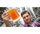 10hod. kurz vaření piva včetně degustace   Slevomat