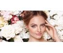 Chemický peeling pro dokonalou tvář | Slevomat
