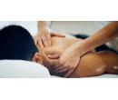Breussova masáž 40 min | Slevomat