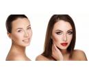 Plesový účes a make up | Slevomat