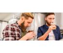 Prohlídka 1.selského pivovárku vč.degustace | Slevomat
