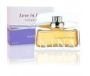 NINA RICCI Love in Paris EdP 30 ml   Alza