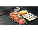 Sushi sety u Havrana 24ks | Slevomat
