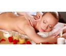 Čokoládová masáž se zábalem 60 min | Slevomat