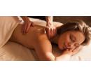 60minutová relaxační masáž | Slevomat