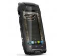 Odolný chytrý telefon myPhone Hammer AXE | Mironet