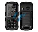 Odolný mobil myPhone HAMMER 2 | Czc.cz