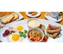 Full Irish snídaně pro 1 osobu | Slevomat