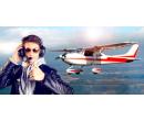 Pilotem na zkoušku a instruktáž | Slevomat