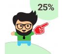 OdKarla.cz - sleva 25% na vybrané zboží | OdKarla.cz