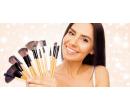 Individuální minikurz líčení pro dokonalý vzhled | Slevomat