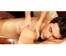 1 x sportovní nebo klasická masáž v délce 55min | Slevomat