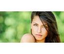 Kosmetická péče o pleť vč. ultrazvukové špachtle   Slevomat