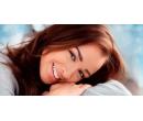 Zesvětlení zubů bez použití peroxidu   Slevomat