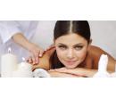 Biokokosová masáž v délce 60 minut   Slevomat