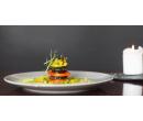 Degustační 5chodové menu pro 2 osoby | Slevomat