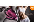 Vacufit - moderní spalovač tuků | Hyperslevy