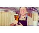 Prohlídka Pivovaru Kvasar vč. degustace   Slevomat