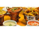 4chodové nepálské menu pro dva   Slevomat