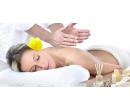 50minutová relaxační masáž dle výběru | Slevomat