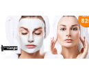 Mezoterapie,face-lifting a aplikace kys.hyalur. | Hyperslevy