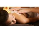 Relaxační masáž se zábalem dle výběru | Slevomat