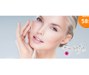 Kompletní kosmetické ošetření s kmenovými buňkami | Hyperslevy