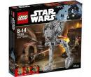 Lego Star Wars Chodec - 449 dílků | Wikyhracky.cz