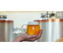 Komentovaná prohlídka pivovaru | Slevomat