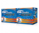 GS Condro Dynamic 200 tablet | GSKlub.cz