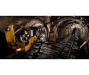 Exkurze do historického dolu + jízda důlním vlakem | Slevomat