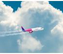-30% na vybrané lety WizzAir | Wizz Air
