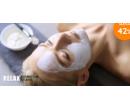 Kompletní kosmetické ošetření  | Hyperslevy