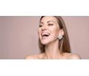 Exkluzivní kompletní kosmetické ošetření vč masáže | Slevomat