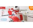 Dentální hygiena vč. vstupní prohlídky a Airflow | Hyperslevy