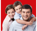 Rozbaleno.cz - extra sleva 70% na Výprodej | Rozbaleno
