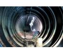 Dobrodružná výprava do nacistické podzemní továrny | Adrop